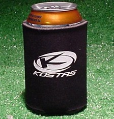 can wraps koozie type