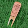 royal wood divot repair tools